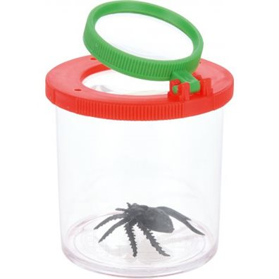 Cutii observare insecte