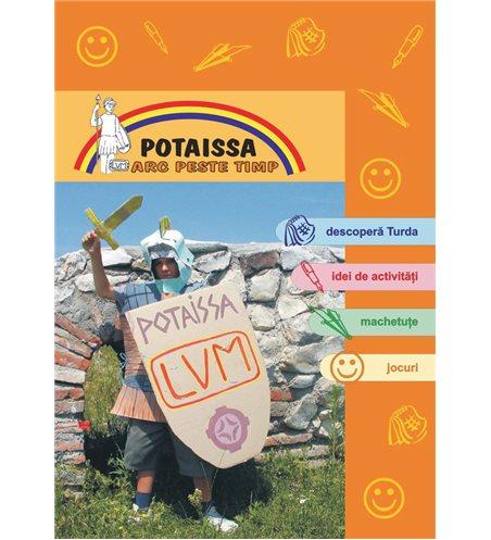 Potaissa - Arc peste timp (2005)