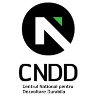 C.N.D.D