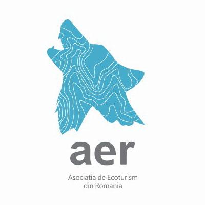 A.E.R.