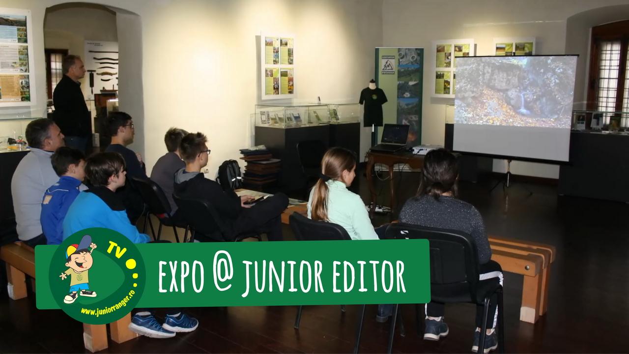 <span>Juniori editori 2018</span>