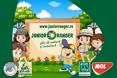 JuniorRanger.RO