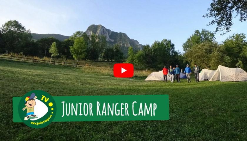 <span>J.R. Camp 2019 (video)</span>