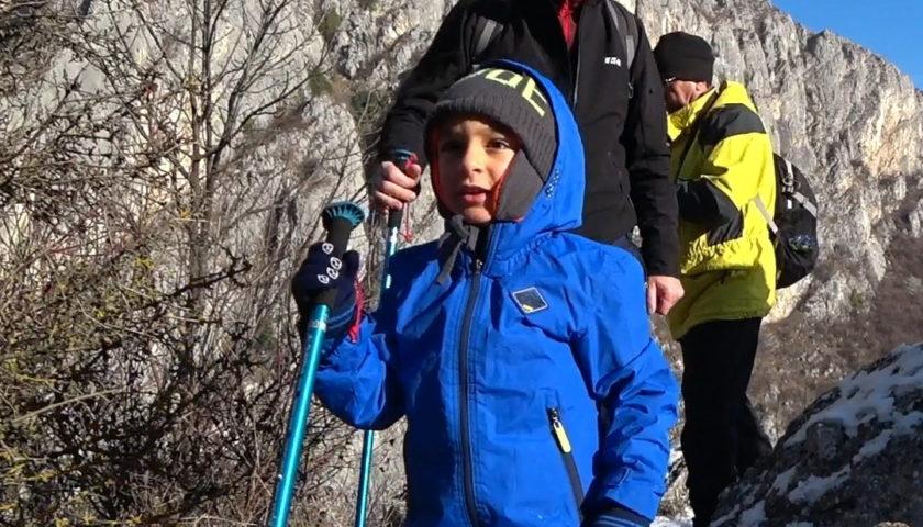 <span>Juniori-Iarna cu Mihăiță @ La Ungurească</span>