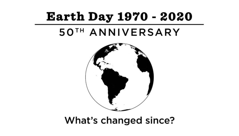<span>Earth Day TV</span>