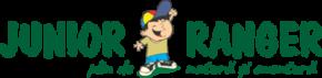 JuniorRanger.RO
