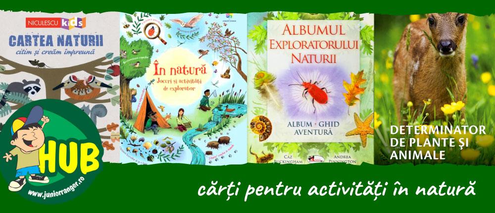 slider-carti-pentru-natura-1000×430-web